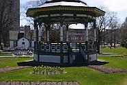 Public Gardens, 2(Dale)