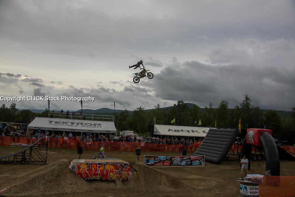 Jericho ATV Festival, atv, utv, sxs, ohrv, orv, hobby, sports, adventure, therapy, Click Stock Photography Jericho ATV Festival 2017