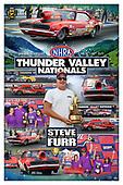 1724 Bristol- NHRA Thunder Valley Nationals