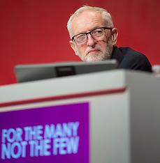 21_09_2019_Labour_Party_Conference_2019_LNP