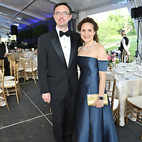 General Director, Timothy and Kara O'Leary