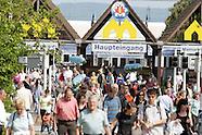 Maimarkt2009