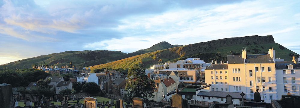 Scottish Parliament Holyrood Palace Edinburgh