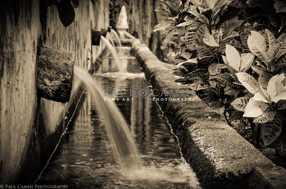Mundo Maya Fine Art Photography, by Paul Camhi, giclée printed