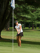 Symetra Tour LPGA 20Jul12