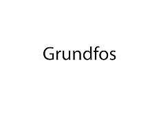 20140905 Grundfos