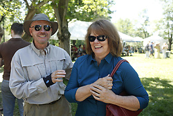 Garden Show at Locust Grove for Mother's Day with Mom, Dad, J and Danielle, Sunday, May 14, 2017  at Locust Grove and House of Payne in Louisville.