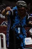 160514 Arizona Rattlers vs Philadelphia Soul