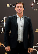 Grant Bowler attends photocall at the Grimaldi Forum on June 9, 2014 in Monte-Carlo, Monaco.