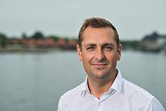 20170529 Jacob Bech Andersen