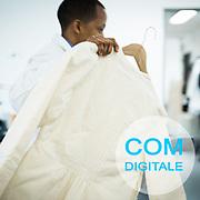 association jean-luc françois / com digitale