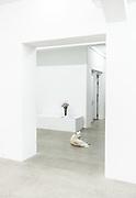 Switzerland, Zurich: Kunsthalle Zürich