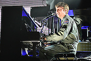 2014-03-10 James Blunt - TUI-Arena Hannover