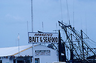 Fishing, Fishing, Shrimp, Shrimping, Oyster, oystering, Fresh, Seafood, Texas