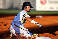FIU Baseball vs FAU (Apr 23 2016)