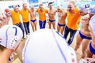 150313 Nederland-Belarus