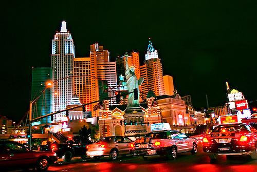 casino slot machine games for free online