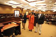 oath of office 2011