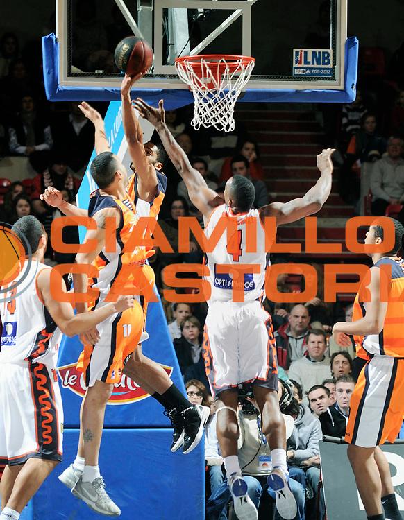 DESCRIZIONE : Championnat de France Pro A Antares Le Mans<br /> GIOCATORE : JOMBY Rudy<br /> SQUADRA : Gravelines<br /> EVENTO : Pro A <br /> GARA : Le Mans Gravelines<br /> DATA : 11/02/2012<br /> CATEGORIA : Basketball France Homme<br /> SPORT : Basketball<br /> AUTORE : JF Molliere<br /> Galleria : France Basket 2011-2012 Action<br /> Fotonotizia : Championnat de France Basket Pro A<br /> Predefinita :