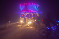 Name unknown My Burning Man 2018 Photos:<br />