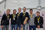 2013 Prize giving