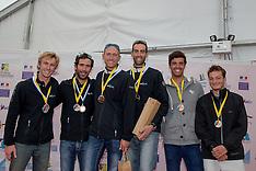 """2013  Championat de France """" Elite"""""""