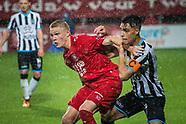 29sept2017 Twente - Heracles 2-1