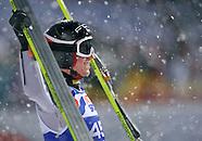 20110123 Ski Jumping World Cup, Zakopane