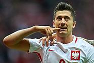 20170904 Poland v Kazachstan @ Warsaw