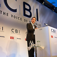 London November 24th The leader of the opposition David Cameron gives a keynote address at the CBI meeting in London on Nov 24 2008...Please telephone : +44 (0)845 0506211 for usage fees .***Licence Fee's Apply To All Image Use***.IMMEDIATE CONFIRMATION OF USAGE REQUIRED.*Unbylined uses will incur an additional discretionary fee!*.XianPix Pictures  Agency  tel +44 (0) 845 050 6211 e-mail sales@xianpix.com www.xianpix.com