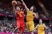 20120802 Australia Cina Australia China