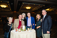 Western Alliance Reception and Dinner at Arizona Biltmore