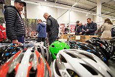 BikeExpo 2018
