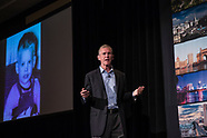 BEDFORD_20180626 WORLDQUANT MCCHRYSTAL CONFERENCE