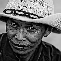 Where: Madura island, Indonesia.                                 <br />