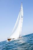 Boat: 12 Meter Heritage