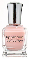 lippman collection nail color