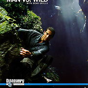 Discovery - Man vs. Wild