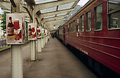 00457_Train_Station_Oslo_Norway