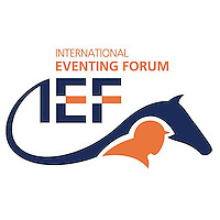 International Eventing Forum