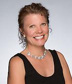 Dawn McMurray 08-08-14