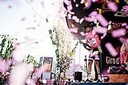 2017 Giro Stage 13