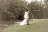 Bridal Gown Photos