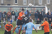 06-04-2014 Sunday Amateur Football