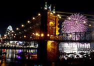 Cincinnati Riverfest