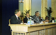 02/07/1990<br />