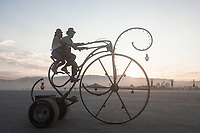 I've tried to photograph these fine folks several times over the years and I always mess something up. Maybe I'll get a perfect image next year. My Burning Man 2018 Photos:<br /> https://Duncan.co/Burning-Man-2018<br /> <br /> My Burning Man 2017 Photos:<br /> https://Duncan.co/Burning-Man-2017<br /> <br /> My Burning Man 2016 Photos:<br /> https://Duncan.co/Burning-Man-2016<br /> <br /> My Burning Man 2015 Photos:<br /> https://Duncan.co/Burning-Man-2015<br /> <br /> My Burning Man 2014 Photos:<br /> https://Duncan.co/Burning-Man-2014<br /> <br /> My Burning Man 2013 Photos:<br /> https://Duncan.co/Burning-Man-2013<br /> <br /> My Burning Man 2012 Photos:<br /> https://Duncan.co/Burning-Man-2012