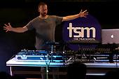 28 October 2017 : Sebastian Mullaert Masterclass 2017, Mumbai