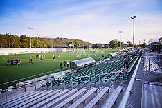 St. Louis Soccer Park