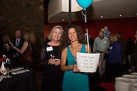 Scottsdale Leadership<br /> www.hauteeventphotographs.com
